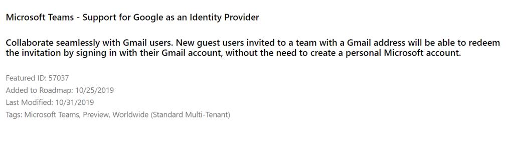 create new gmail account
